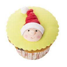 Cupcake-Fondant-Wong-Navidad-Noel-x-Unid-1-44248
