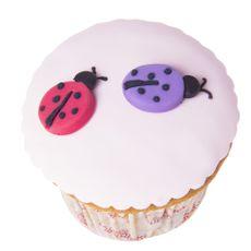 Cupcake-Fondant-Wong-Mariquita-Varias-x-Unid-1-44255