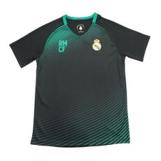 Real-Madrid-Polo-Negro-Manga-Corta--Sport--Real-Madrid-Polo-Manga-Corta-Sport-Negro-1-153751