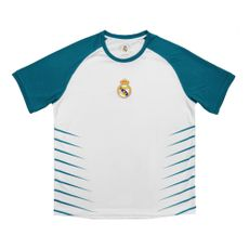Real-Madrid-Polo-Blanco-Manga-Corta-Sport-Real-Madrid-Polo-Manga-Corta-sport-1-153752