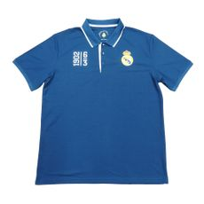 Real-Madrid-Polo-Navy-Cuello-Manga-Corta-1-153753