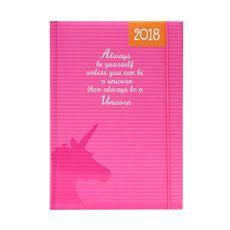 Agenda-2018-Trendy-Unicorn-Escritorio-1-82228
