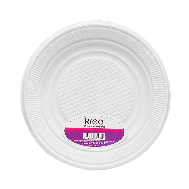 Platos-Descartables-Krea--22-50-Unidades-1-34923
