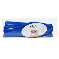 Cuchillo-Azul-Krea-10-Unidades--Cuchillo-Azul-Krea-10-Unidades-1-33685