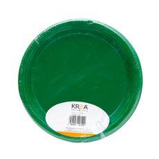 Plato-Verde-7--10-Unidades--Plato-Verde-7--10-Unidades-1-34572