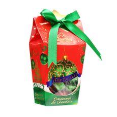 Chocolate-Dos-Cerritos-Esfera-Navidad-150-g-1-22994