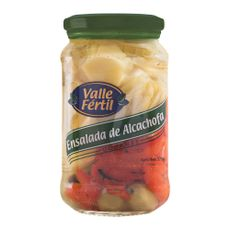 Ensalada-de-Alcachofa-Gourmet-Valle-Fertil-Frasco-370-g-1-86667
