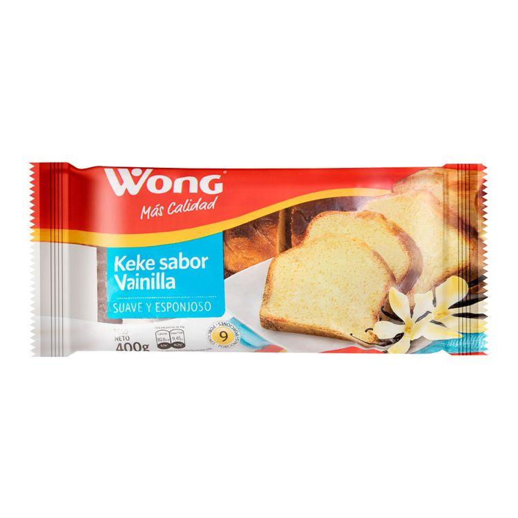 KEKE-VAINILLA-WONG-PQT-KEKE-VAINILLA-WONG-1-24954