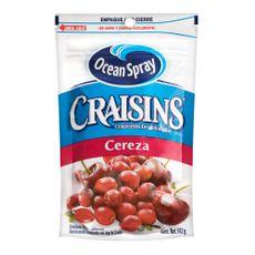 Snack-Craisins-Ocean-Spray-Cherry-Bolsa-5-Onzas-CRAISINS-CHERRY-1-73672