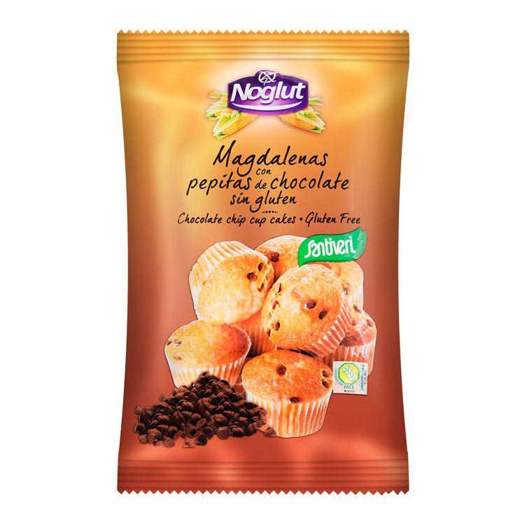 NOGLUT-MAGDALENA-PEPITAS-CHOCO-170G-PASTELERIA-1-20368