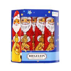 Chocolate-Santa-Riegelein-125-g-1-33337