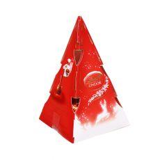 Chocolate-Lindor-Arbol-Lindt-Contenido-112-g-1-38069