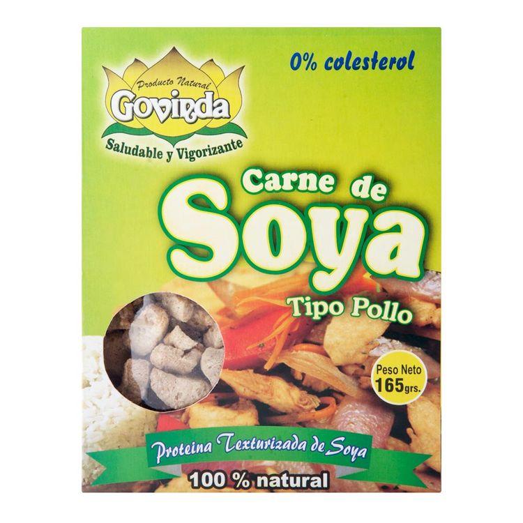 Carne-de-Soya-Govinda-Tipo-Pollo-Caja-165-g-1-9082
