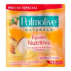 Tripack-Jabon-Palmolive-Fusion-Nutritiva-130-g-c-u-1-30281