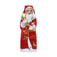 Chocolate-Santa-Claus-Lindt-125-g-1-33342