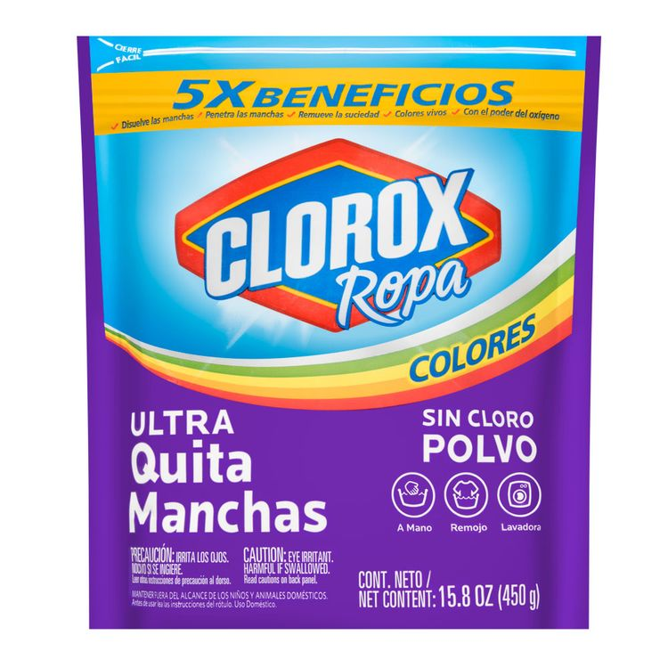 QUITAMANCHAS-CLOROX-X450GR--ROPA-COLOR-QUI-CLOROX-COL450-1-64342