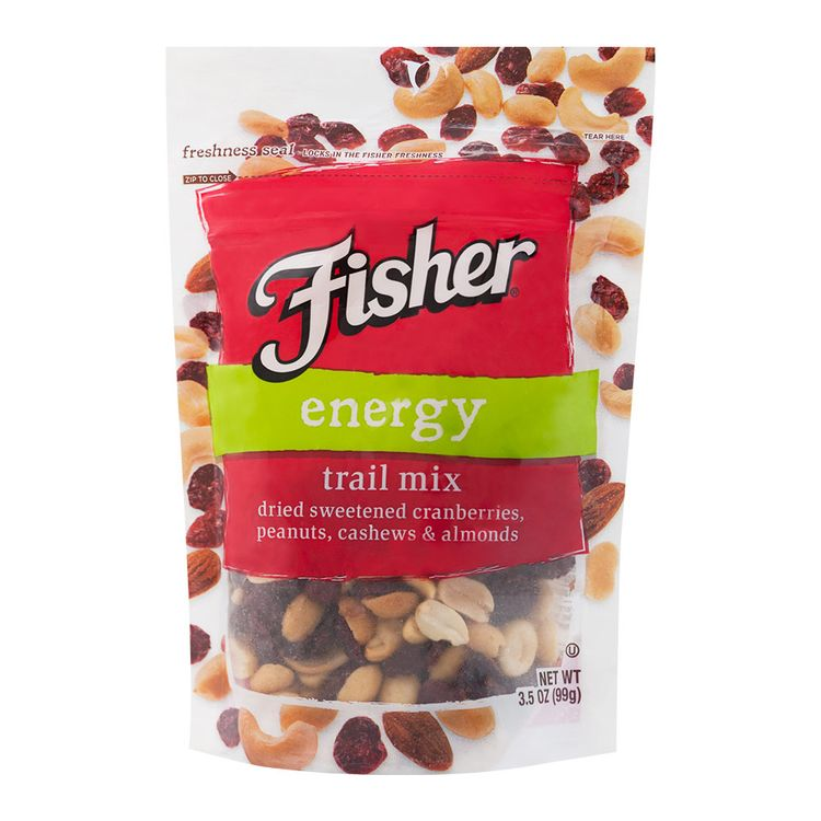 SNACK-TRAIL-MIX-STDO-FISHER--ENERGY-ENERGY-FISHER-1-82613