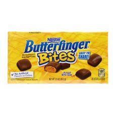 Chocolate-Butterfinfer-Bites-Nestle-Contenido-992-g-1-90054