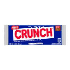 CHOCOLATE-CRUNCH-439G-NESTLE-CRUNCH-439G-1-90048