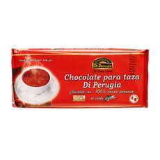 Chocolate-Para-Taza-Di-Perugia-100-g-1-145560