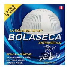 BOLA-SECA-1-87067