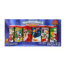 Estuche-Marshmallows-Navidad-Looney-Tunes-210-g-1-146096