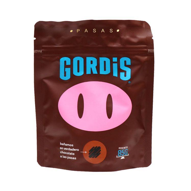 Chocolate-Relleno-Con-Pasas-Gordis-Diperugia-Doypack-85-g-1-149563