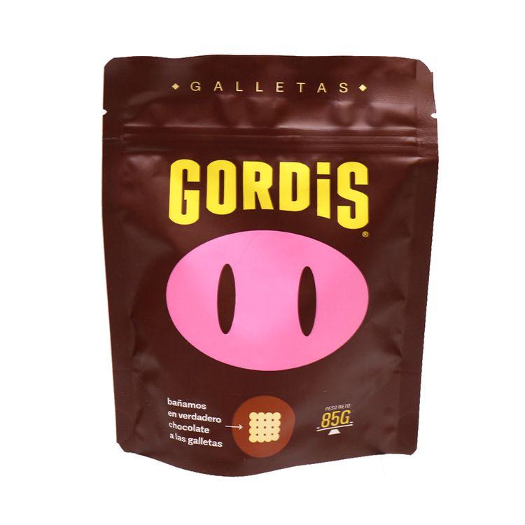 Chocolate-Relleno-Con-Galleta-Gordis-Diperugia-Doypack-85-g-1-149565