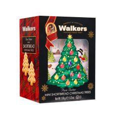 Galletas-Navideñas-Arbol-Walkers-Caja-150-g-1-149558