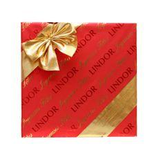 Chocolate-Gift-Box-Milk-Lindt-Caja-287-g-1-151707
