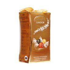 Chocolate-Pillar-Assorted-Lindt-75-g-1-151710