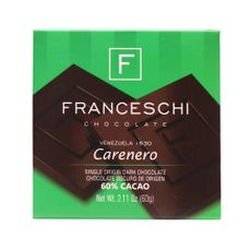 Chocolate-Carenero-Franceschi-Tableta-60-g-1-153704