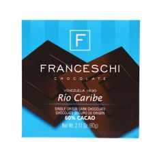 Chocolate-Riocaribe-Franceschi-Tableta-60-g-1-153705