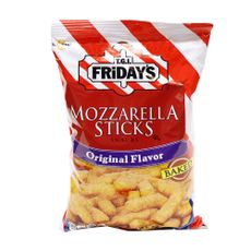 Mozzarella-Sticks-Tgi-Fridays-Bolsa-35-oz-1-145538