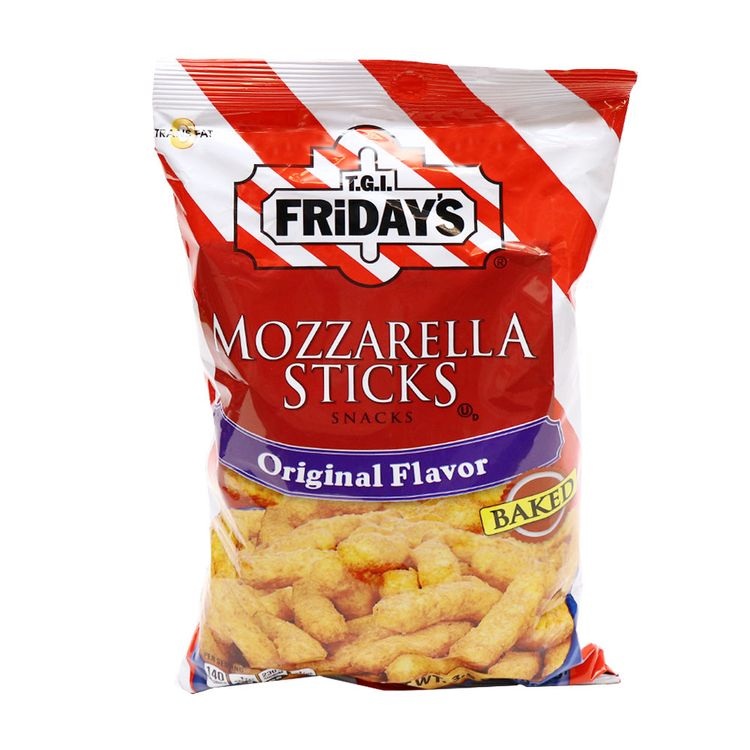 Mozzarella-Sticks-Tgi-Fridays-Bolsa-35-oz-1-145538