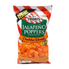 Jalapeño-Poppers-Cheddar-Cheese-Tgi-Fridays-Bolsa-35-oz-1-145539