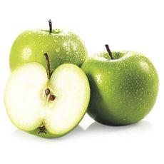 Manzana-Americana-Verde-Wong-Empacada-x-kg-1-43593
