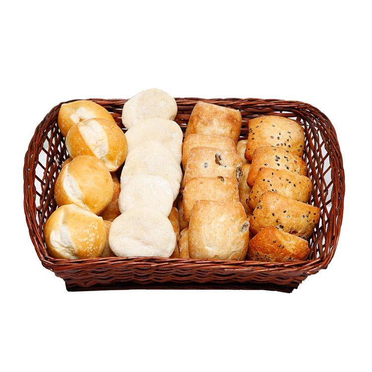Mix-Mini-Panes-La-Panaderia-50-Unidades-surtidos-1-153801