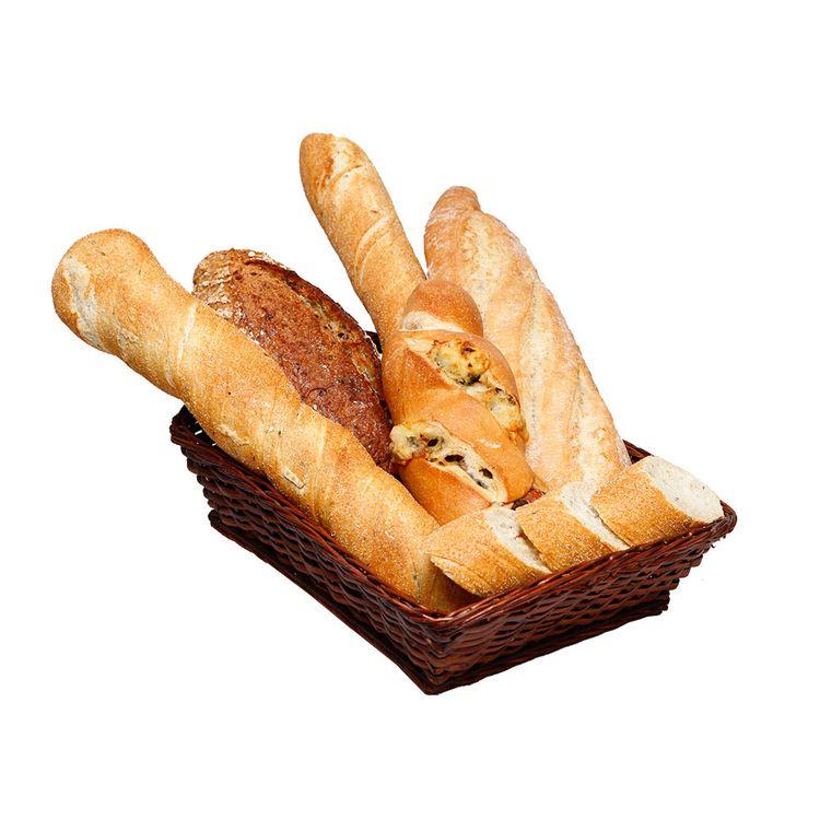 Canasta-de-Panes-Rusticos-La-Panaderia-x-4-Unid-1-153795