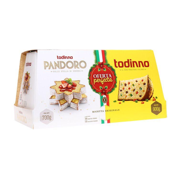 Paneton-Todinno-Todinno-900-g---Pandoro-700-g-1-18975