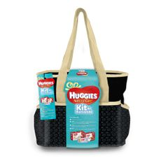 Kit-Huggies-Recien-Nacido-1-144875
