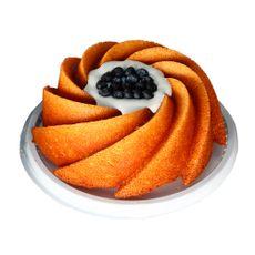 Bundt--Cake-Wong-Lima-y-Coco-x-Unid-para-8-Porciones-1-150808