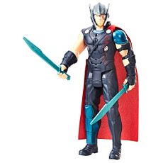 Thr-Thor-Titan-Electronic-Hero-Series-1-43816