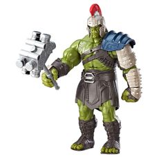 Thr-Hulk-Feature-Electronic-Figure-1-43819