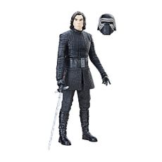 Sw-E8-Hs-Hero-Series-Interactech-Figure-1-43858