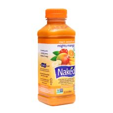 Jugo-Naked-Mighty-Mango-Frasco-450-ml-1-116412