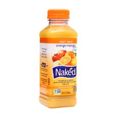 Jugo-Naked-Mango-Naranja-Frasco-450-ml-1-116413