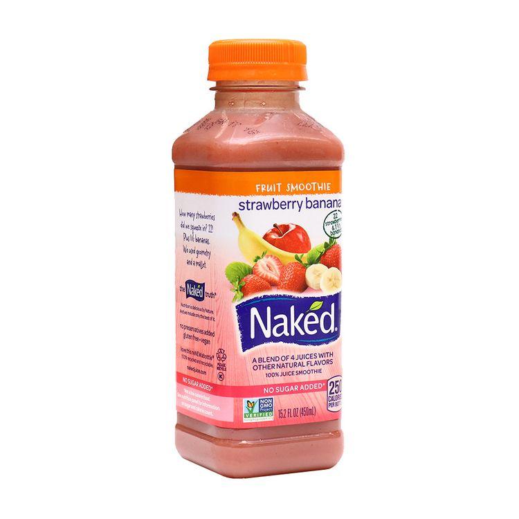 Jugo-Naked-Strawberry-Banana-Frasco-450-ml-1-114163