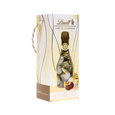 Chocolate-Champagne-Bottle-Lindt-Caja-350-g-1-151706