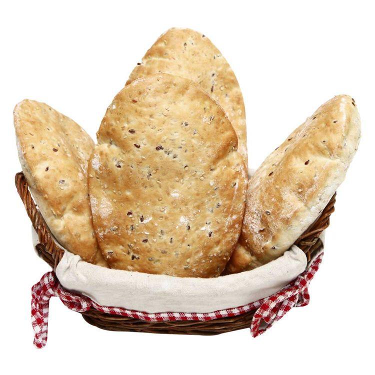 Pan-Chapla-de-ajonjoli-La-Panaderia-Unid-1-113866